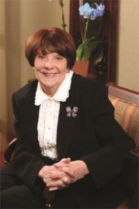 Barbara McCormack, CFP®