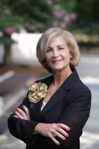 Linda M. Kuehn, CRPC ®